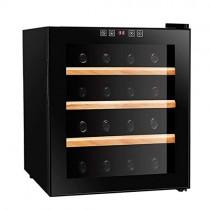 JCOCO – Armario termoeléctrico para vinos de 16 botellas
