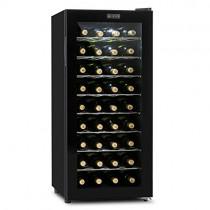 Klarstein Vivo Vino nevera para vino